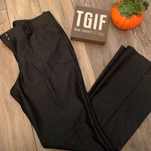 Worthington Dress pant